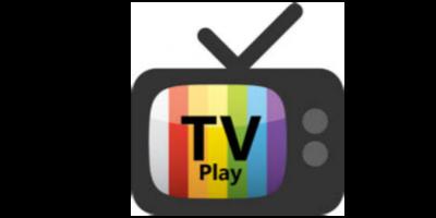 Apie sliekus per TV